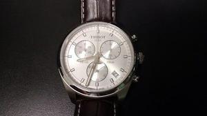 Reloj Tissot PR100 Excelentes Condiciones a Tratar