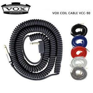 Cable Vox Vcc Alta Calidad 9 Metros¡¡¡