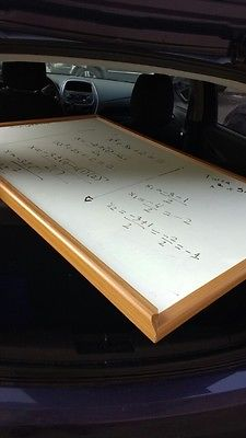 Clases De Matemáticas A Domicilio O Clases X Internet