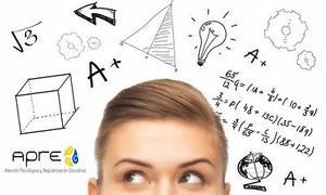 Clases Particulares (Matemáticas, Fisica, Química,
