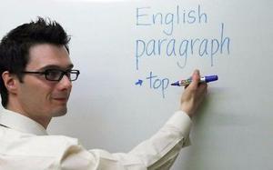 Clases de Inglés a Domicilio, MAESTRO NATIVO (Los Angeles