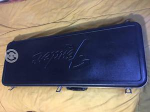 Fender TELECASER