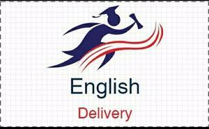 Inglés a domicilio. ¡En tu casa o en mi casa!