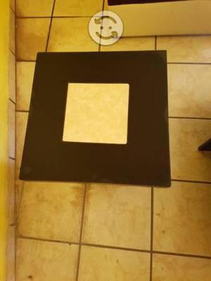 Sala 3 piezas