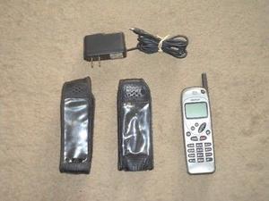 Telefono Nokia 252 De Coleccion. (Urge Por Viaje).