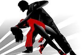 aprende a bailar en pareja