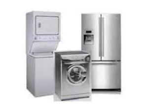 servicio de reparacion de lavadoras secadoras refrigeradores