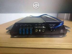 Amplificador JL Audio J2 de 500 Watts