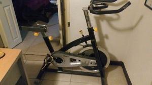 Bicicleta para sppinig