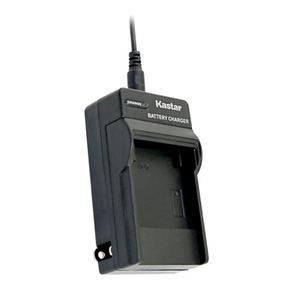 Cargador En-el14 Para Baterías Nikon D D D