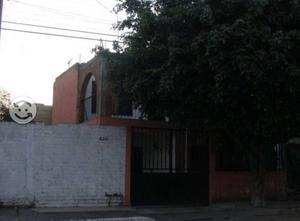 Casa Venta El Mante