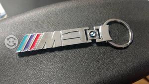 Llavero M3 bmw metalico