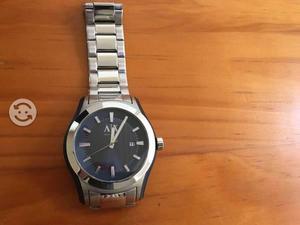 Reloj Armani Exchange AX 2074
