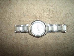 Reloj De Pulsera. (Urge Por Viaje).