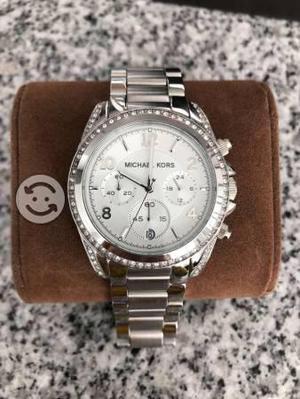 Reloj para mujer Michael Kors