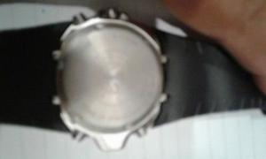 Remato reloj citizen $ excelente estado