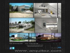 Arquitectos posot class for Arquitecto constructor