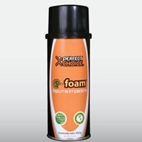 Espuma Limpiadora Ultra Clean Perfect Choice Pc-