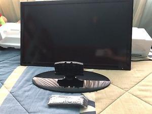 Pantalla Samsung Led, 32 Modelo Un32dbd, V. H301