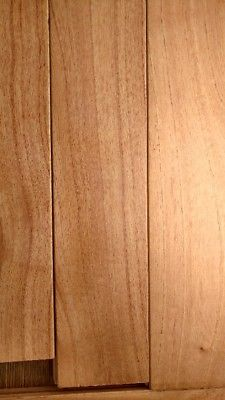 Pisos solidos en madera de Cedro Rojo en 4 y 5 pulgadas