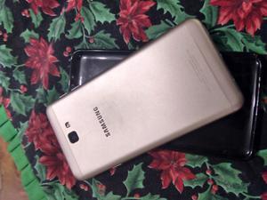 Samsung galaxy j 7 primer