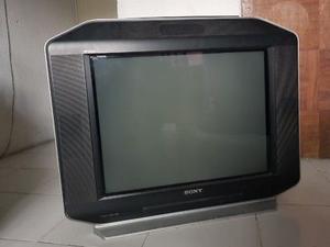 """TV Sony WEGA 32"""""""