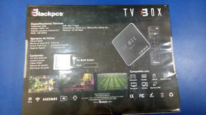 convertidor de pantalla smart tv