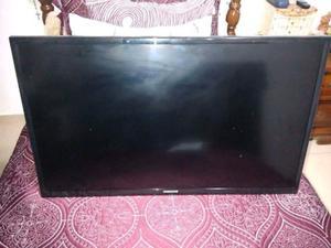 pantalla Samsung Led Tv Serie 4 De 32 Pulgadas