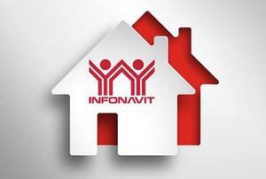 Asesor certificado Infonavit