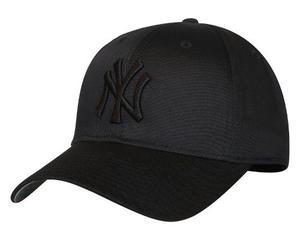 Gorra Mlb Ny Yankees Azul Y Negra