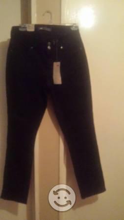 Pantalón levis original nuevo