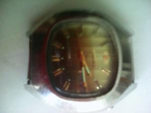 Reloj ORIENT vintage