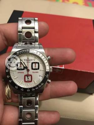 Reloj Tissot Prs516