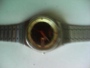 Reloj automatico CITIZEN
