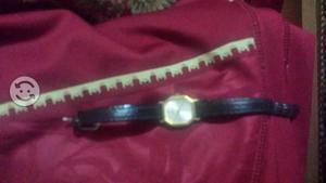 Reloj original orient