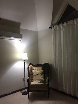 Venta de sala Luis XV color oro