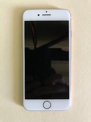 iPhone 8 de 64gb Gold