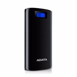 Adata Bateria Portatil Pd mah Apd-dgt-5v-cbk