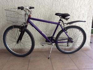 Bicicleta - Anuncio publicado por Adriana Elisea