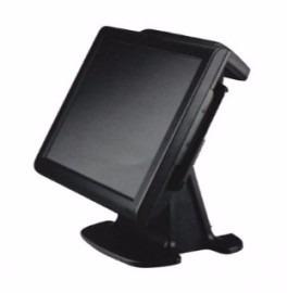 Ec- Terminal Touch Screen Punto De Venta Ec Line 15