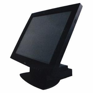 Ec-ts- Monitor Touch Screen Punto De Venta Ec Line 12