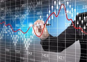 Quieres aprender a invertir en el mercado forex y crypto