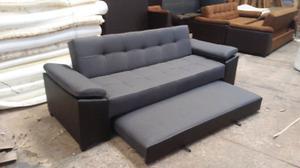 Sofa Cama Victoria