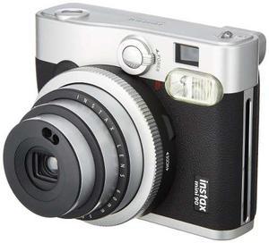 Cámara Instantánea Fujifilm - Instax Mini 90 Neo Classic