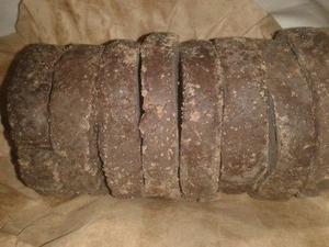 Sabroso Chocolate Artesanal de Chiapas