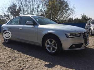 Audi a4 1.8t trendy