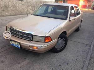 Chrysler spirit original factura original