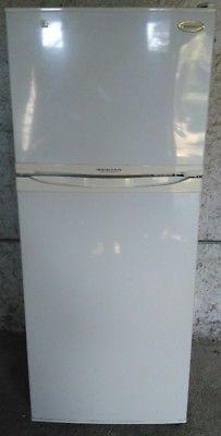 Refrigerador Daewoo Muy Buen Estado $