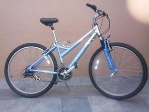 bicicleta de montaña schwinn