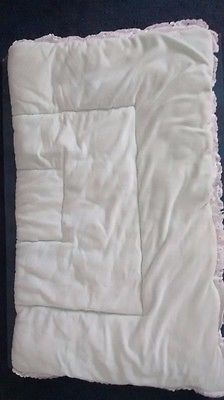 Bolsa de Dormir para bebe